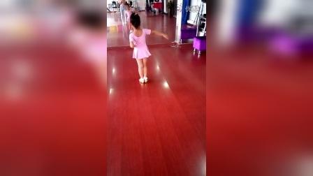 珠海少儿拉丁舞培训-珠海天艺国际舞蹈机构(考级中心)