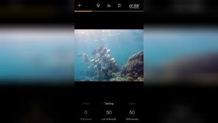 理理相册Toolwiz Photos 智能修图功能教程视频