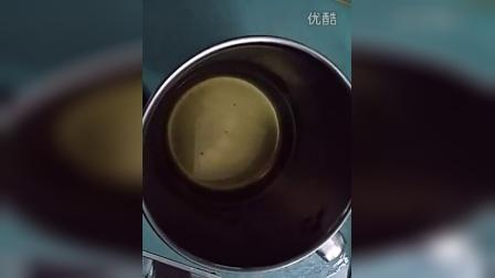 芒果慕斯(八寸盆)