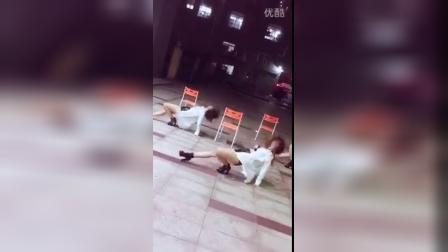 佛山顺德陈村北滘专业舞蹈培训~TB秀,微信号524758620