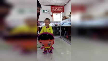 米天宇-玩气球2_20161004_152432