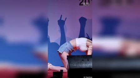 韩国美女视频 热舞视频 热舞性感视频24
