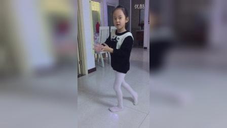 小宝贝 夏天 私奔丽江  宝贝自己自编自导自演