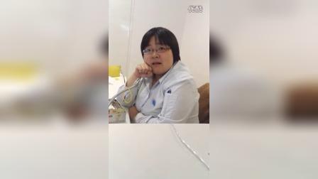 天津市人民医院似黑店,挂号容易,退号难,工作人员态度,竟不知服务为何,首问为何