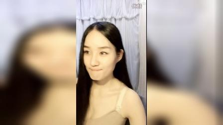 美爷我爱0 (15)