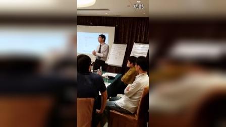 曹礼明中层管理培训视频_标清