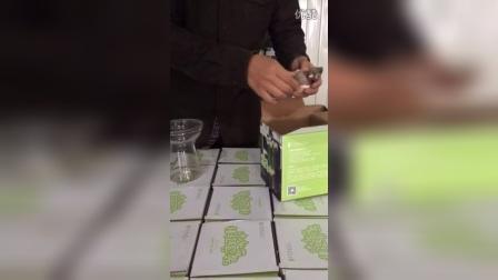 水仙花种植视频
