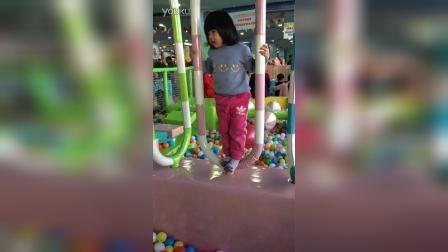 小萝莉之儿童乐园之转2