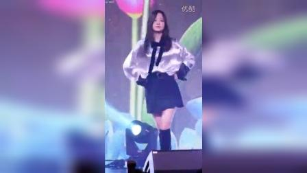 你们老婆来了(Apink) Only one - Naeun