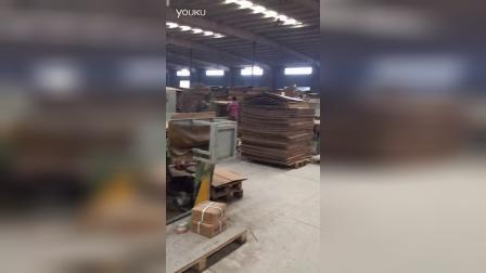 3A重型纸箱,代木纸箱,美卡纸箱厂家批发18051578190