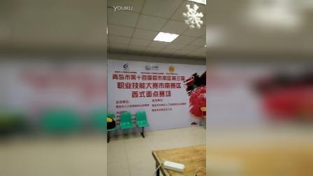 VID2016122cctv中华美食
