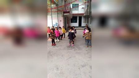 在线播放日不落舞蹈教学视频