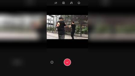 Snoppa 拍摄学院-手机剪辑软件VUE使用教学