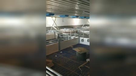青岛普惠工程自动化养猪设备-民正4