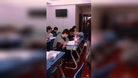 太原日语培训明博学校2018.-03-03 (3)