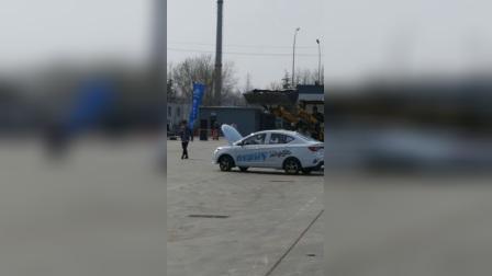 雷丁电动汽车国民电动汽车第一品牌!