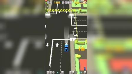 闪扑动漫-街机游戏-全民漂移