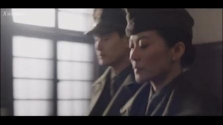 父亲的身份❤️俞飞鸿霸气镜头