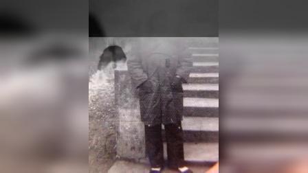 一支难忘的歌(李冬英老照片60一70年代)