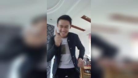 弋阳笑哥搞笑短视频1