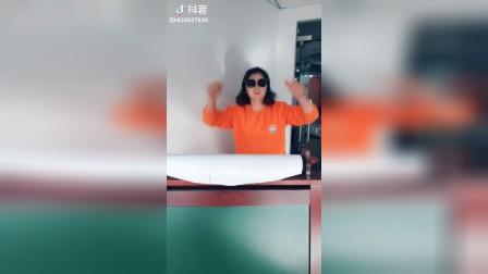 龅牙兔抖音专场1.1