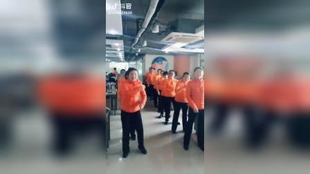 龅牙兔抖音专场1.2