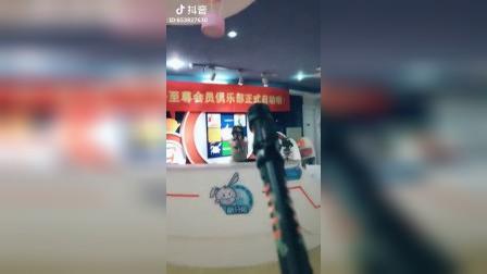 龅牙兔抖音专场1.3
