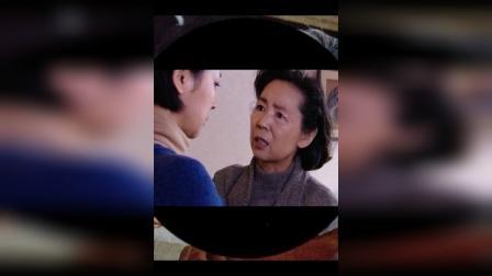 电影《英雄儿女》中的王芳