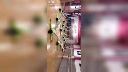 安阳爱艺舞蹈艺术中心