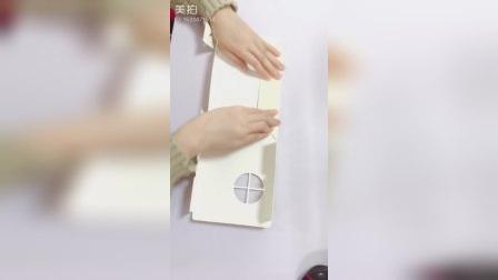展艺 ZY2564 葡式蛋挞盒  展艺 ZY2563 葡式蛋挞盒