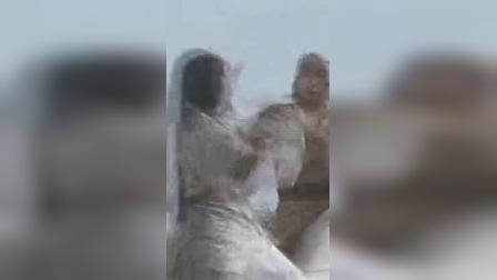 我在动作片 南北腿王【古装电影武打片】截了一段小视频
