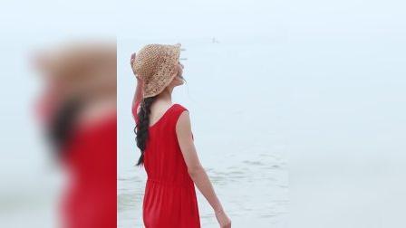 本视频由红色连衣裙http://msrui.com/qun/6.html红色连衣裙1整理提供,转载请注明美思芮 谢谢合作
