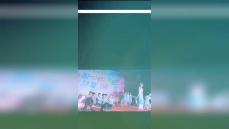 江西省吉安市吉水县白沙镇新时代幼儿园。