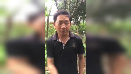 农民工正义男对战黑道拆扦