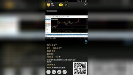 期货-交易市场实盘课 外汇基础知识交易入门 技术指标讲解--鑫源国际外汇_60