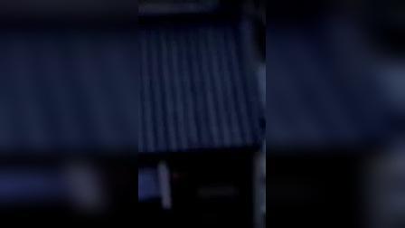 我在59 生逢死局截了一段小视频