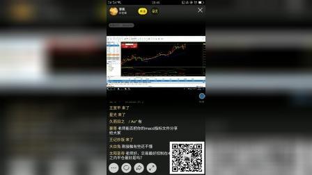 期货-外汇-外汇黄金原油 道氏理论的形成-福汇国际微交易_69