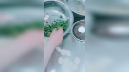 杭州小笼包实体店培训