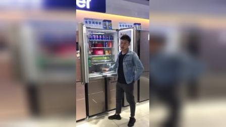 永胜金利网络经理560(1)