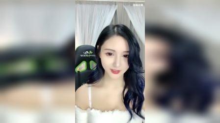 熊猫女主播同桌小美直播视频2018.11.30