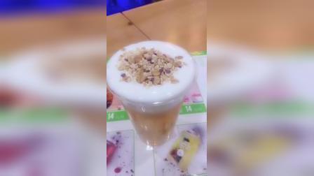长沙奶茶店网红饮品