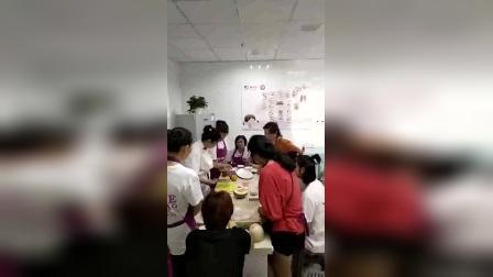 鞍山最好的月嫂月子餐培训班,鞍山爱月宝月嫂培训学校