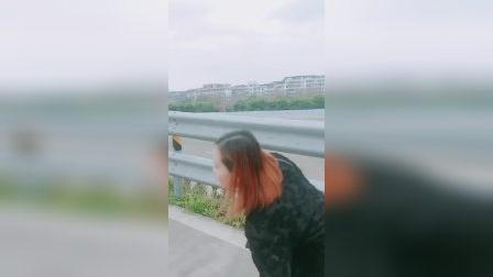 四川荣县网红阿攀搞笑段子