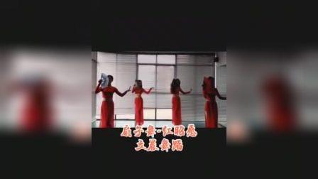 合肥成人舞蹈网红扇子舞 立晨专业爵士舞流行韩舞 钢管舞 古典舞 零基础培训
