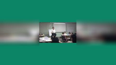 ledear与传统经理的区别-清晖项目管理培训机构