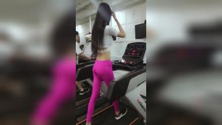 旺旺在YY发布了一个小视频,没想到还能这样拍! 【旺旺分享的视频】