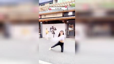 花椒女主播萌妮直播视频2019.9.25