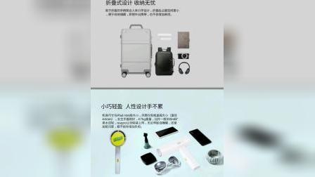 南京麦瑞罗永新新野县二手单排工具车挖掘机水温范围老大众车钥匙警报静音