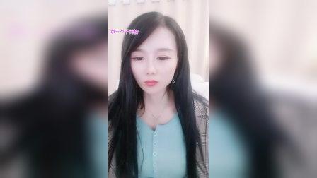 血色黛飞儿-3-20191016