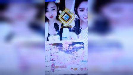 小情花吖在YY发布了一个小视频,没想到还能这样拍! 【看完这个视频,又对生活充满了希望】